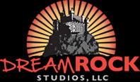 Dream Rock Studios
